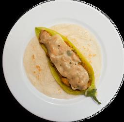 Taco Güero