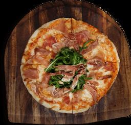 Pizza Prosciutto Chico