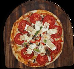 Pizza de la Hortaliza Grande
