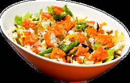 1/2 Pocho Salad