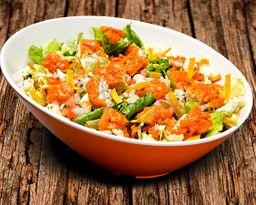 1/2 Pocho Salad®