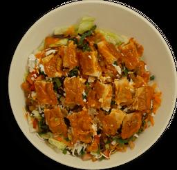 Pocho Salad