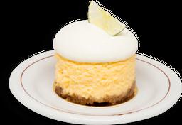 Cheesecake keylime