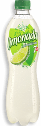 Bebida 7 Up Limonada 600 mL