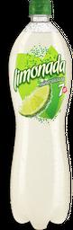 Limonada Mineralizada 7Up 1.5 L