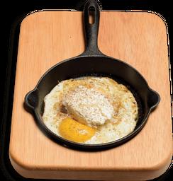 Huevos Sherezade