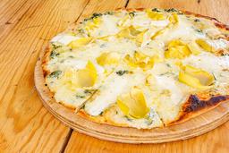 Pizza 14st