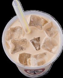 Royal Milk Tea Regular