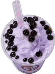 Taro Regular