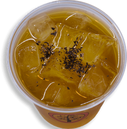Jasmine Green Tea Regular