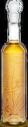 Tequila Don Ramón Reposado 750 mL