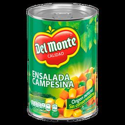 Ensalada Del Monte Campesina 400 g