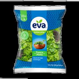 Ensalada Eva Fresca Mixta 200 g