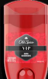 Desodorante Old Spice Vip 50 g
