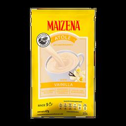 Fécula de Maíz Maizena Sabor Vainilla 47 g