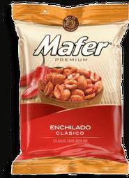 Cacahuate Enchilado Clásico Mafer 180 g