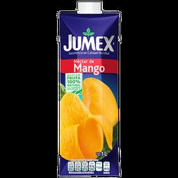 Néctar Jumex de Mango 1 L