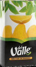 Nectar Del Valle Mango 1.89 L