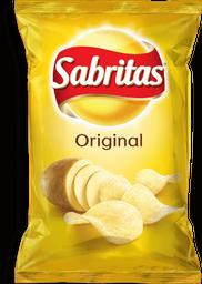 Papas Sabritas Original 340 g