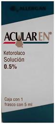 Acularen