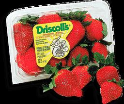 Fresas Driscolls 454 g