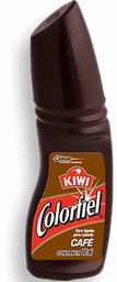 Cera Líquida Colorfiel Kiwi Café 60 mL