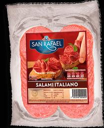 Salami San Rafael Italiano 142 g