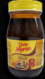 Doña Maria Mole Rojo Doña María