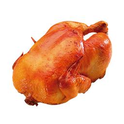 Pollo Rostizado 1 Pz