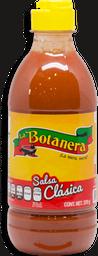 Salsa La Botanera Clásica 370 g