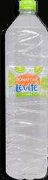 Agua Saborizada Levite 1.5 L