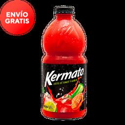 Jugo de Tomate Kermato Con Almeja 1.8 L