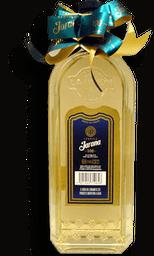 Tequila Jarana Reposado 1 L