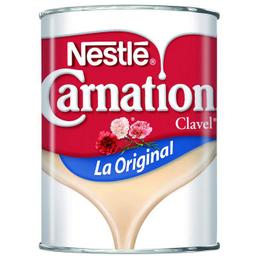 Leche Nestle