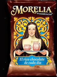 Chocolate en Polvo Morelia Presidencial 155 g