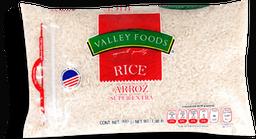 Arroz Valley Foods