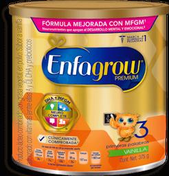 Formula Enfagrow