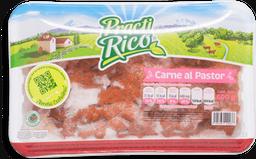 Carne de Cerdo Practi Rico al Pastor 600 g