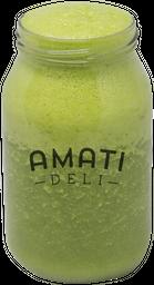 Samba Verde