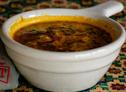 Muligatawny Mughai Soup