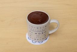 Chocolate Español