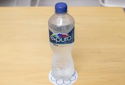 Agua Natural Ciel
