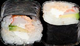 2x1 Ikari Roll