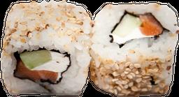Sushi Filadelfia Roll 8 Piezas