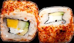 Sushi Kakashi Roll 8 Piezas
