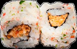 Sushi Yakuza Roll 8 Piezas