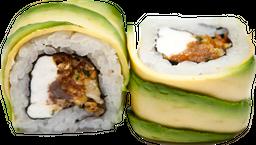 Sushi Chihiro Roll 8 Piezas