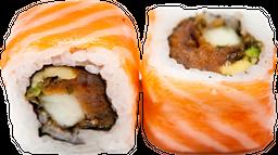 Sushi Goku Roll 8 Piezas