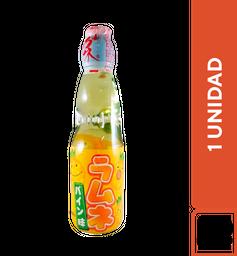 Jugo Dellos Uva Verde 238 ml