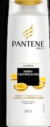 Shampoo Pantene Hidrocauterización 500 mL